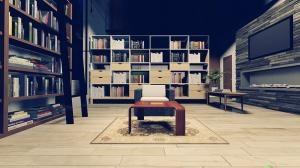 Mieszkanie w bloku a domu jednorodzinnym