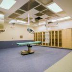 Wystrój wnętrz – renowacja mebli