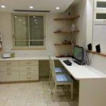 Wykańczanie i urządzenie mieszkania