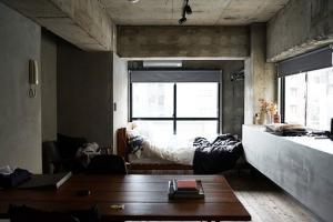 Wady i zalety paneli podłogowych