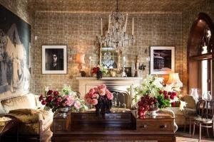 Garderoba, jako sposób na wygodną aranżację wnętrza domu