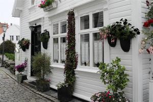 Dlaczego warto kupić mieszkanie?