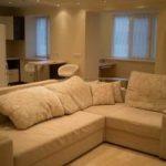 Aranżacje przestrzeni domowej