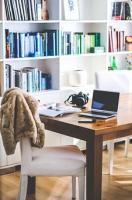 Mieszkanie- wynająć czy kupić na kredyt?