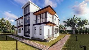 Jak odświeżyć wygląd mieszkania?