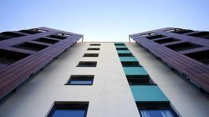 Coraz więcej mieszkań na rynku