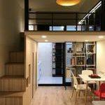 Czy warto kupić mieszkanie już wcześniej użytkowane